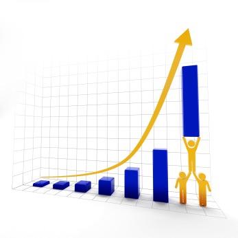 Sales Performance Training | Progenisys